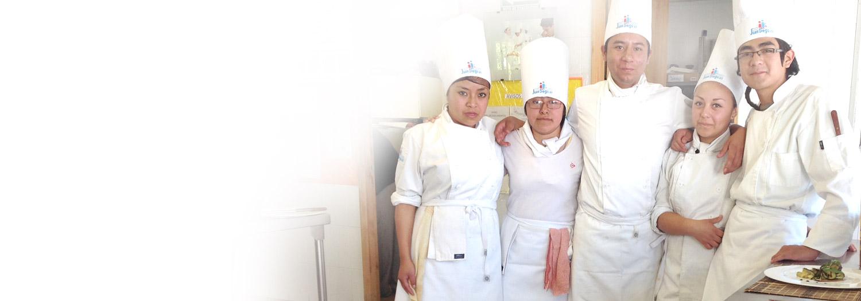 clases-de-cocina-en-centro-comunitario-juan-diego-2