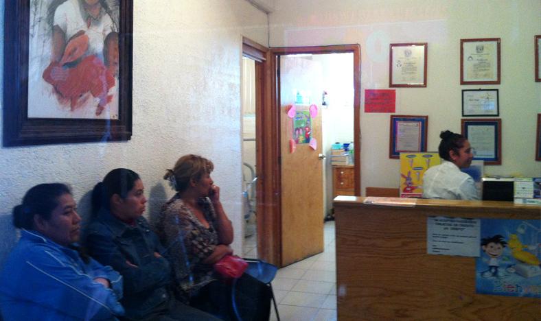 atencion-de-salud-para-habitantes-del-valle-de-chalco