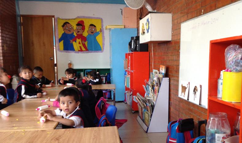 servicios-escolares-valle-de-chalco