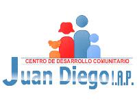 Centro de Desarrollo Comunitario Juan Diego
